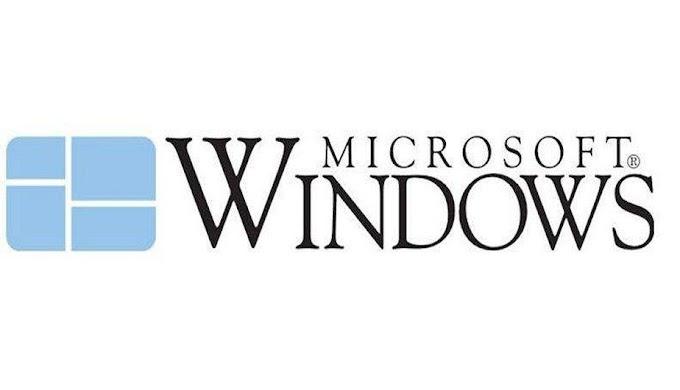 Windows no era un sistema operativo