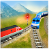 3D Train Racing Driver Game Crack, Tips, Tricks & Cheat Code