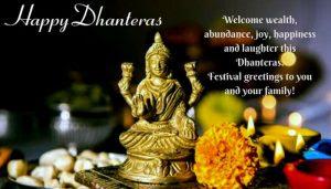 diwali 2019 wishes