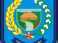 mamberamotengahkab.go.id 2021-2022 Pengumuman Resmi CPNS Kab. Mamberamo Tengah