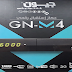 مراجعة الوافد الجديد من شركة جيون + تحديث الجهاز و ملف قنوات للجهاز Gèant Gn-M4