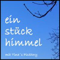 http://tinaspicstory.blogspot.de/search/label/ein-stuck-himmel