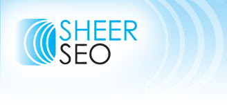 SheerSEO.com-SEO-software