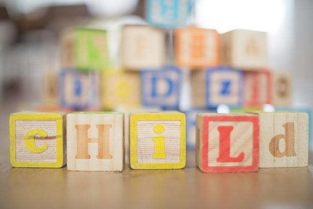 maksimalkan perkembangan otak anak dengan permainan edukatif