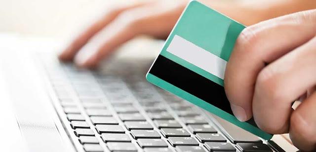 Kara Listede Olanlar Kredi Alabilir mi?