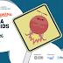 [News]Super Semana Hacka Kids traz programação gratuita recheada de games, cinema e tecnologia