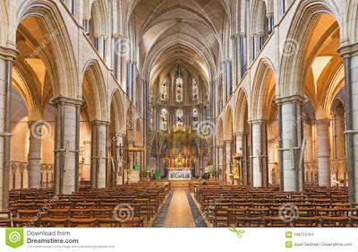 papistas vs anglicanos, escritores católicos