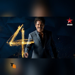 Highest paid contestant in Bigg Boss 4