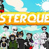 Pesterquest -  les 14 épisodes et l'épilogue maintenant disponibles