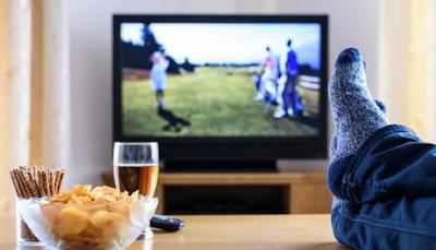 Cara Mudah Membatasi Hobi Nonton Film yang Berlebihan