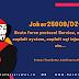 joker25000 / DZGEN  tool for  website exploitation