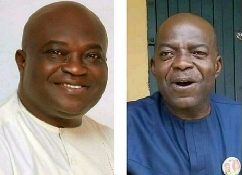 Breaking! Supreme Court to deliver judgment in Abia governorship dispute 2pm today