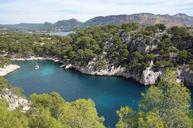 port-pin cassis