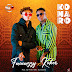 [MUSIC]: Fawazzy ft Koker - Komaro