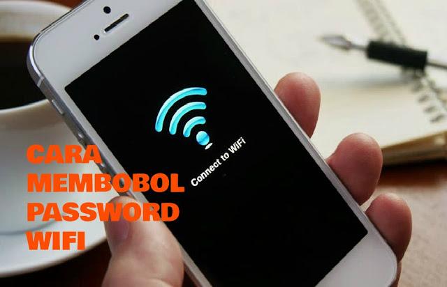 cara-membobol-sandi-wifi-tanpa-root-angops.com