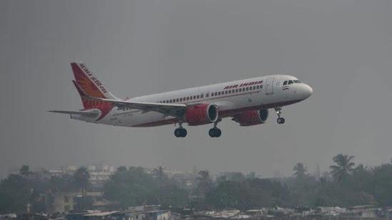 India Extends Ban On International Flights Till 31st May 2021