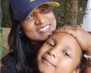 PM suspeito de matar namorada e filho achado morto