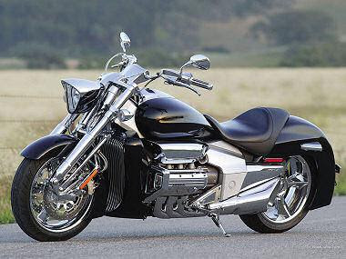 http://www.reliable-store.com/products/honda-nrx-1800-valkyrie-rune-04-service-manual