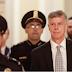 Trump says: 'Ukraine government tells them to investigate'