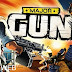 Major GUN Full Mod APK (Unlimited Money)