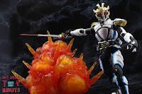 S.H. Figuarts Shinkocchou Seihou Kamen Rider Ixa 49