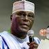 Osun Gov Poll: Supreme Court Ruling Not End Of Road For Adeleke, Says Atiku
