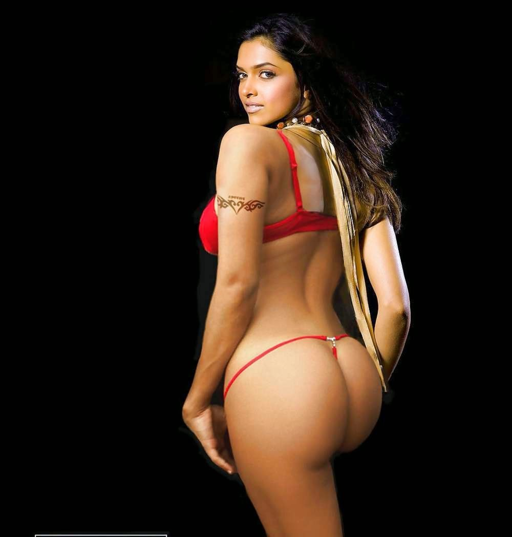 Malayalee nude photos-2592