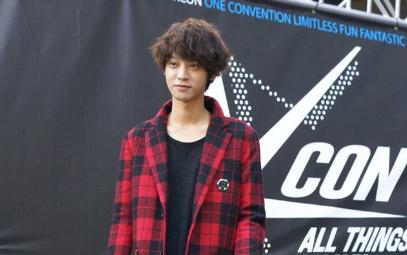 Jung Joon Young Dituding Lakukan Pelecehan Seksual ke Mantan Pacar
