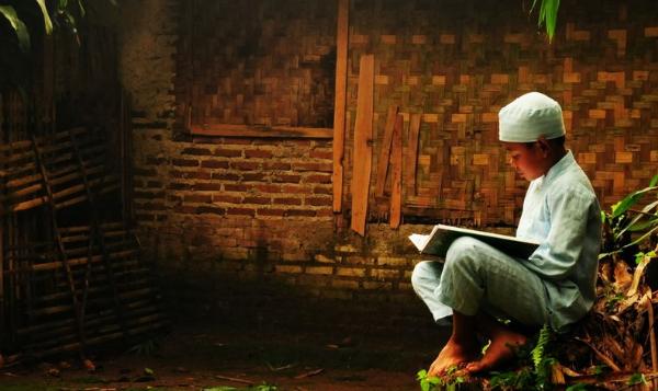Kiat-kiat Untuk Meningkatkan sikap Qona'ah