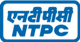 ntpc-reruitment-freejobalert-nokria