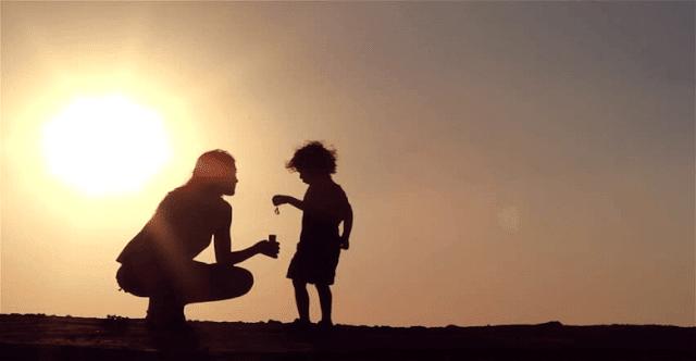 موضوع تعبير عن الأم وفضلها وواجبنا نحوها