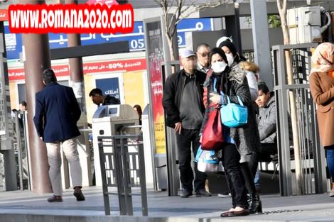 أخبار المغرب.. الصحافة: تعرف على السيناريوهات الثلاث تنتظر حالة الطوارئ الصحية