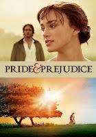 Pride & Prejudice 2005 Dual Audio [Hindi-DD5.1] 720p & 1080p BluRay