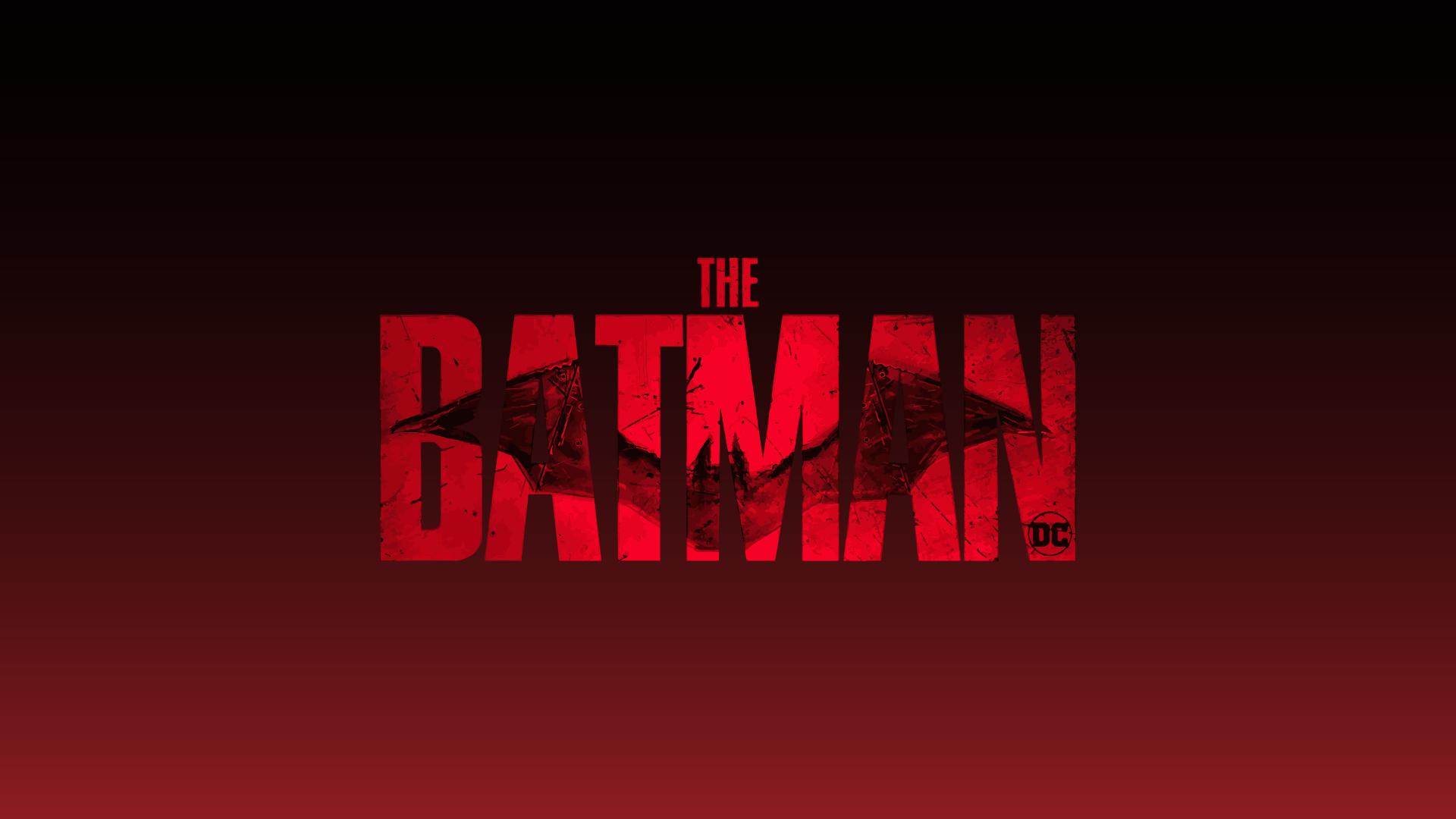 batman 2021 movie background wallpaper 4k