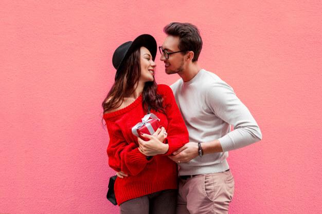 7-tips-hubungan-dari-psikolog-ini-akan-membantu-semua-pasangan