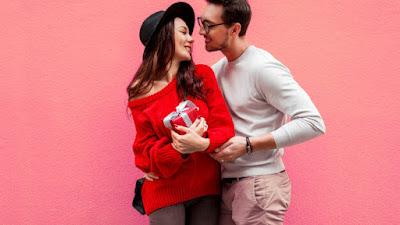 7 tips hubungan dari psikolog ini akan membantu semua pasangan di luar sana menemukan kebahagiaan