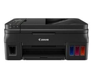 canon-pixma-g4400-driver