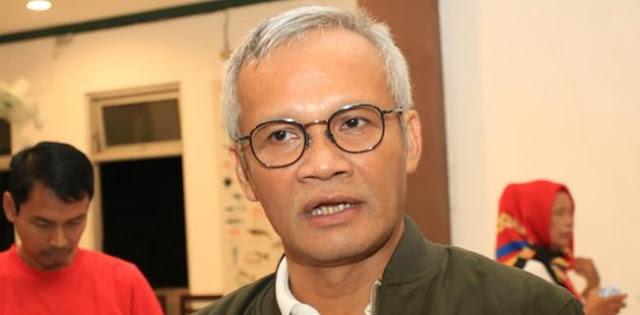 Erick Thohir Panggil Ahok Usai Bikin Gaduh, DPR: Memang Harus