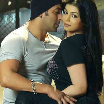 Pokiri Movie Unknown Facts In Hindi