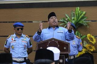 Bicara Soal Radikalisme, DPP BKPRMI Singgung Aliran Syiah