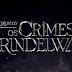 ANIMAIS FANTÁSTICOS: OS CRIMES DE GRINDELWALD GANHA NOVO TRAILER