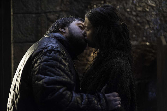 Download Game Of Thrones Season 4 Episode {1 to 3} Dual Audio 480p WEB-DL  | MoviesBaba