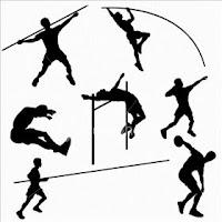 Atletizm nedir ?