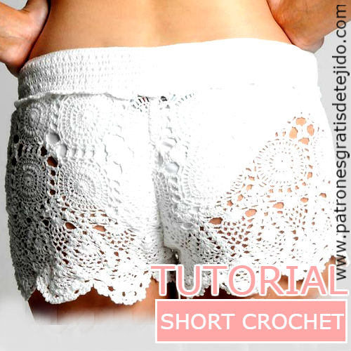 tutorial-short-crochet