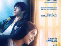 Download Film Dear Nathan (2017)