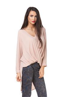 haine-petrecute-pentru-un-stil-feminin-2