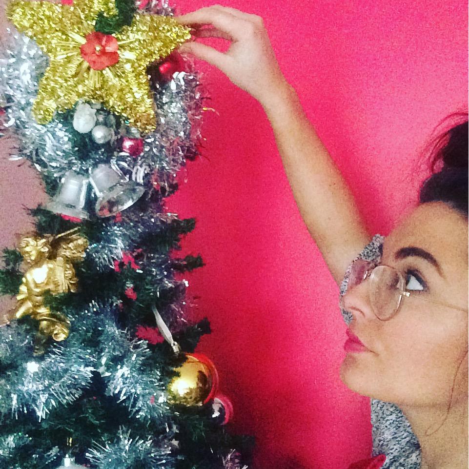 noel-2018-cadeaux