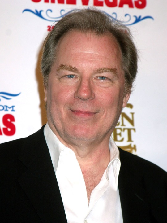 Michael Mckean Hairstyle Men Hairstyles Men Hair