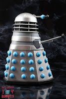 History of the Daleks Set #1 04