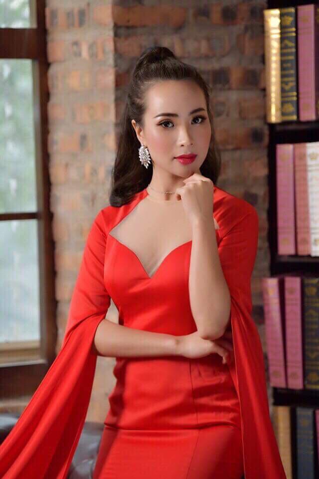 IMG 20190517 111556 Lộ diện dàn thí sinh Hoa hậu & Nam vương Doanh nhân Thế giới Malaysia 2019
